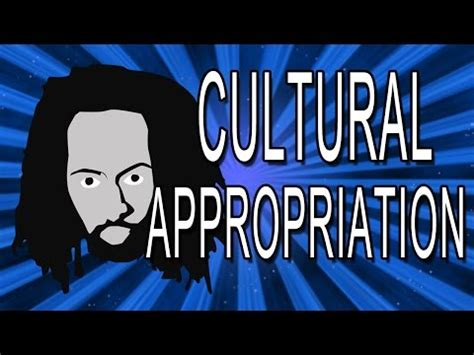 whats the big deal with cultural appropriation sbs news kali ini bahas soal cultural appropriation χαριδωτης
