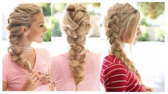 Galerry hairstyle 2017 youtube