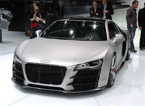 audi r8 v12 tdi price automotive cars audi r8 v12 tdi concept audi r8 v12 tdi