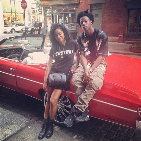 how to dress like rich homie how to dress like rich homie hairstyle gallery