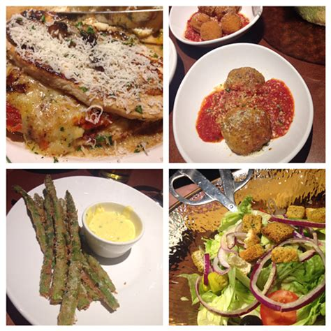 Best Food At Olive Garden by We Ate At Chicago S Olive Garden So Now You Don T