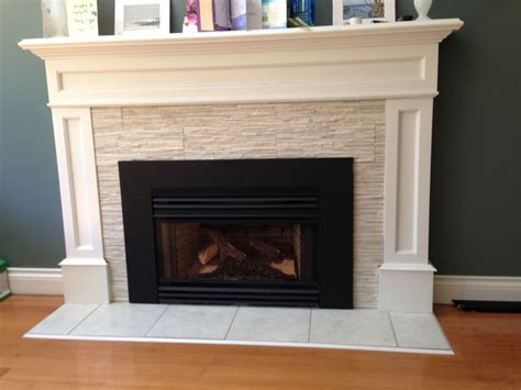 indoor fireplace ideas 197 best images about focal point indoor fireplace ideas on