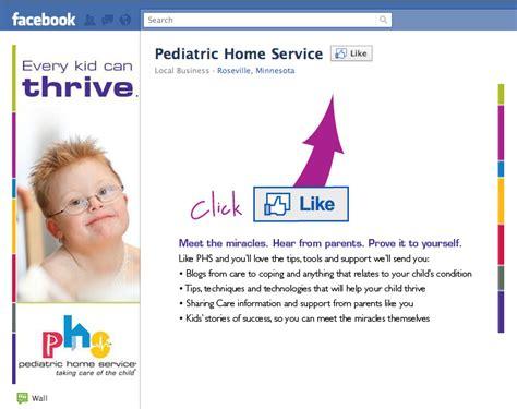 pediatric home service phs pediatric home service fan page