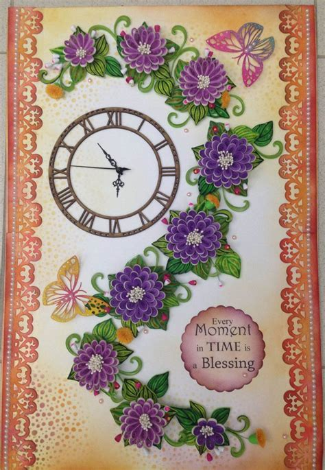 1461 best art of quilling images on pinterest quilling fancy design paper quilling wall art designs how to make
