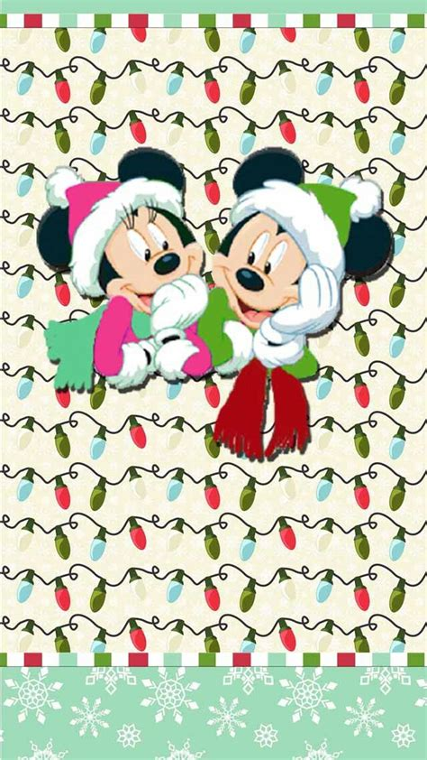 Celebrate The Mouse Disneys Mickey Mouse Iphone All Hp 10 best images about mickey minnie mouse on disney iphone 6 and iphone wallpapers