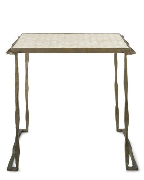 Capiz Table L by 17 Best Images About Coastal Home Furniture On