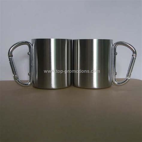 Coffee Mugs Wholesale by Coffee Mugs Wholesale China Coffee Mugs Wholesale