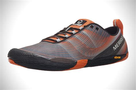 which are the best running shoes nonstop 20 best running shoes for hiconsumption