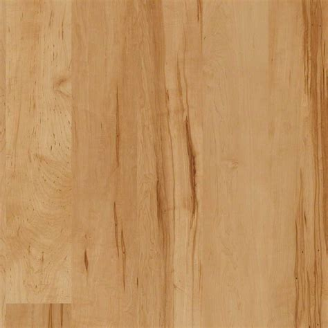 shaw hardwood flooring costco shaw carpet reviews 100