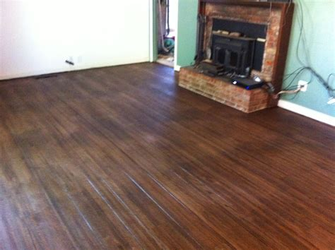 duraseal colors pre poly duraseal antique brown stain this is home