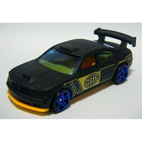 Wheels Dodge Charger Drift wheels dodge charger drift car global diecast direct