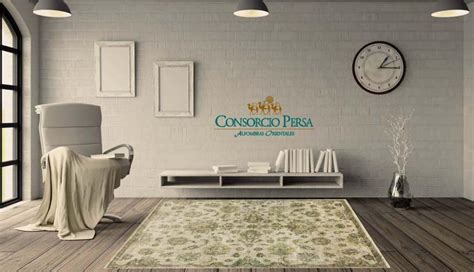 alfombras nathan san isidro lima 7 tiendas en las que puedes comprar alfombras lindas
