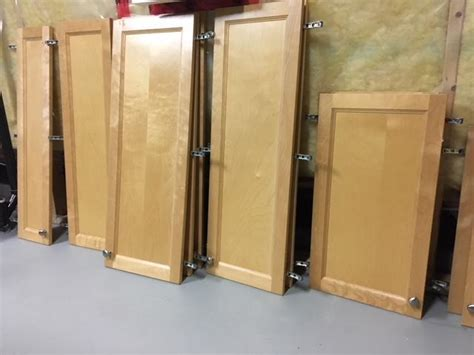 Cabinet Orleans by Kitchen Cabinet Doors Orleans Gatineau