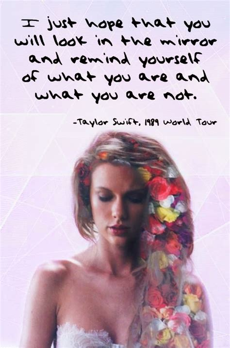 taylor swift clean speech foxborough you are taylor swift and swift on pinterest