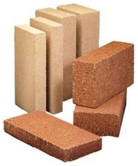 Fireplace Bricks And Mortar inspecting and repairing fireplace brick and mortar