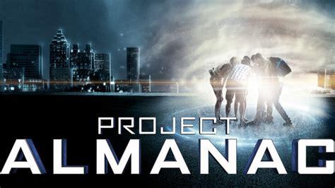 maze runner film alta definizione project almanac 2015 film streaming italiano gratis
