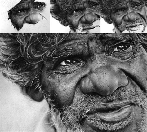 Drawing With Charcoal by Charcoal Drawing Stages By Nartbits On Deviantart