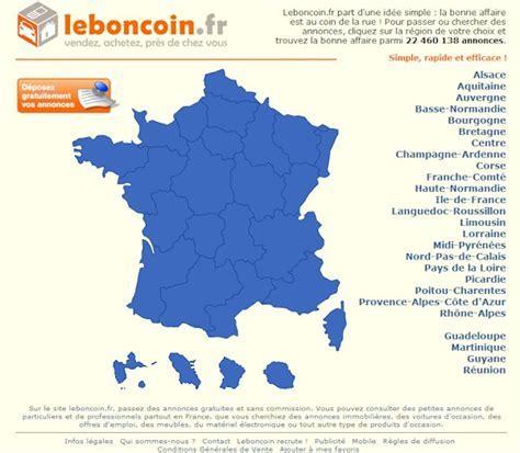 Le Bon Coin Var Immobilier Location Maia K Com