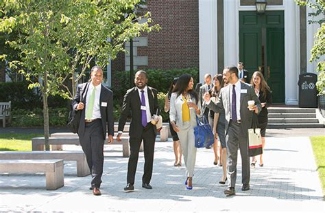 Harvard Mba Linkedin by Welcome Class Of 2016 News Harvard Business School