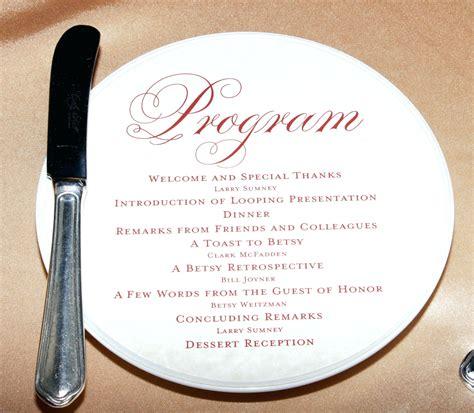 invitations rsvps bay 39 s blog