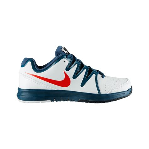 nike tennis shoes nike vapor court tennis shoes juniors style guru