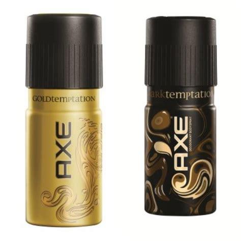 Parfum Axe Di axe temptation deo spray 150 ml