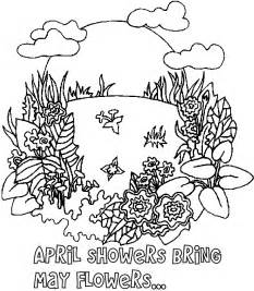april coloring pages coloring pages coloring pages to print