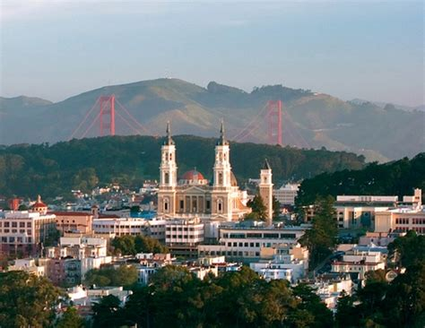 Http Info Sf Edu Degrees Mba Master Of Business Administration by Of San Francisco San Francisco