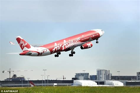 airasia update on bali flights airasia cheap flights to bali for 99 and phuket for 199