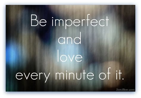 imperfect love imperfect relationship quotes quotesgram