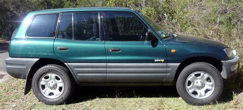 file 1997 2000 toyota rav4 sxa11r wagon 2009 01 01 03 jpg