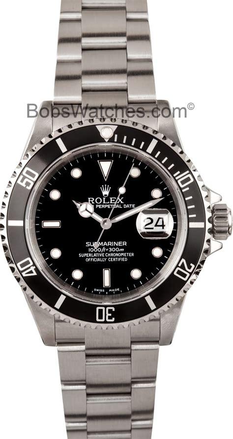 best price rolex submariner best price used rolex submariner