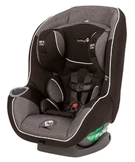 alpha omega 65 car seat expiration safety 1st convertible car seat reviews