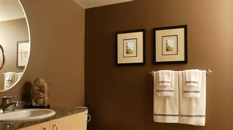 Paint Color Ideas For Bathrooms bathroom color schemes