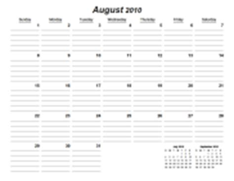 printable calendar ruled free 2015 calendars to print ruled monthly search