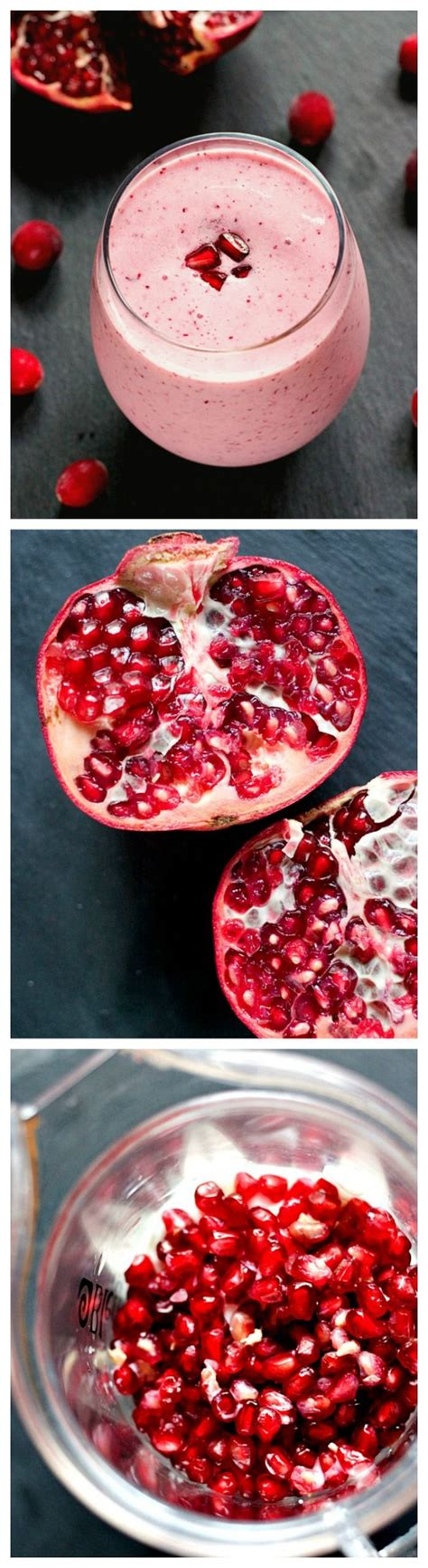 Detox Odor Cranberry Juice by Best 25 Me Up Ideas On Hey You Amazing