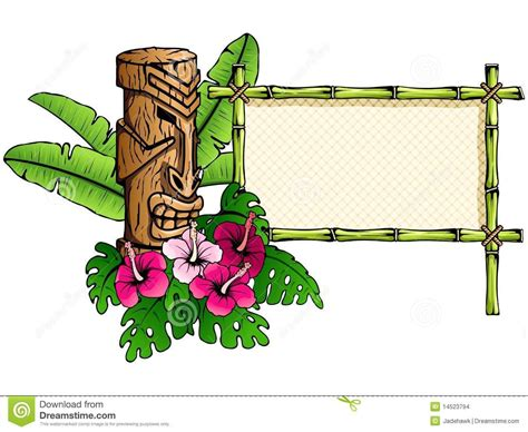 Tiki Hut Clipart by Tiki Hut Clipart At Getdrawings Free For Personal