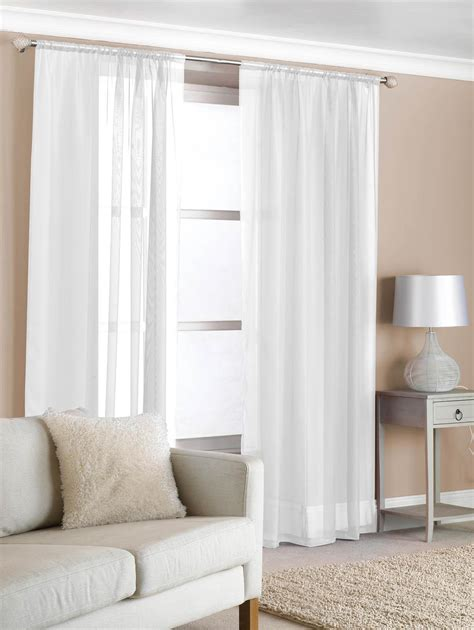 voile curtains next white voile curtains next savae org