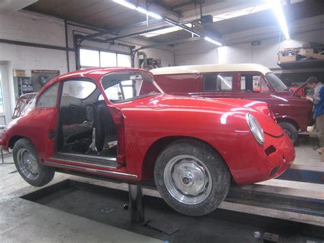 Freie Porsche Werkstatt freie porsche fahrzeuge kfz werkstatt berlin service