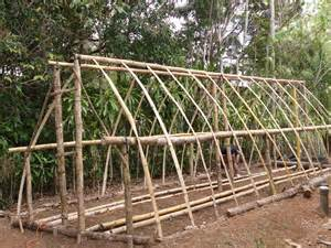 Melon Trellis Pinterest The World S Catalog Of Ideas