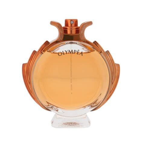 Parfum Original Paco Rabbane Olympea Edp 80ml Tester Grosir paco rabanne olympea eau de parfum 80ml kauftipp preisvergleich