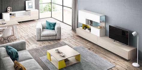 pisos completos muebles muebles para pisos completos mobiliario de hogar en
