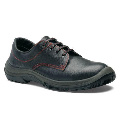 chaussure de securite basse 4783 chaussure de protection pas cher s 24 veloce
