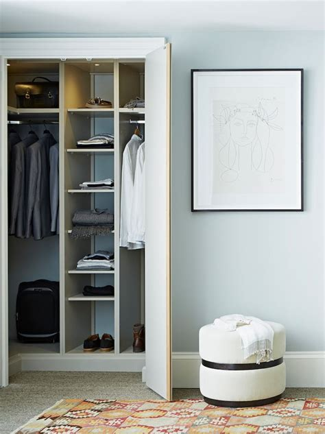 Bedroom Storage Lewis 12 Best Images About Bedrooms Walk In Closets On