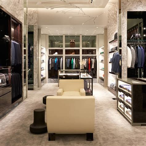 tom ford atlanta tom ford opening a store in atlanta luxury wear