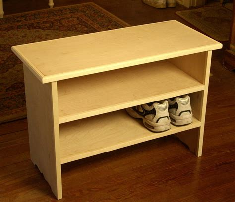 training wood project complete entry bench with shoe shoe bench for entryway by dustynewt lumberjocks com