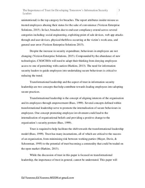 thesis statement for oedipus the king buy essays from successful essay what is a