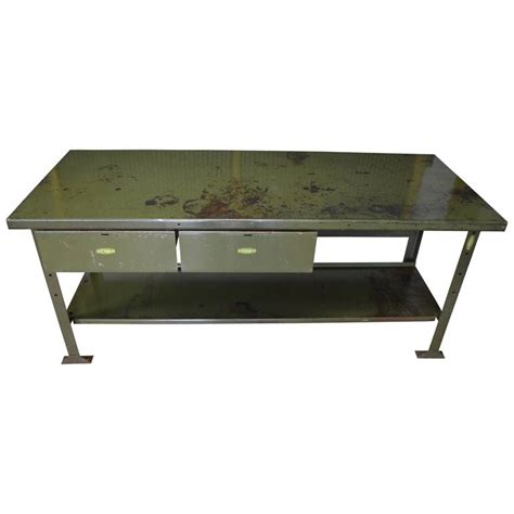 kitchen island table on wheels industrial work table makes striking kitchen island with