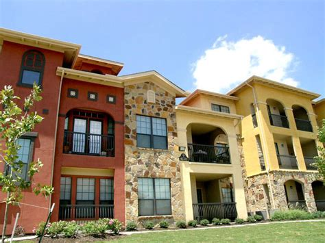 Appartments In San Antonio by Hotel R Best Hotel Deal Site