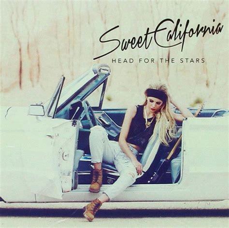 sweet california 2016 firma de discos firmas sweet california en barcelona 2016 sweet